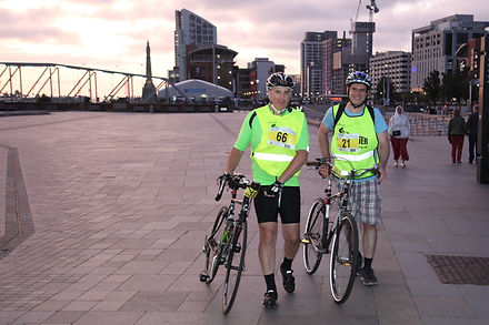 Nightrider Liverpool-108.jpg