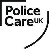 Police Care UK_logo_BLACK.jpg
