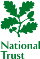 National Trust Logo 180x180.png