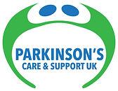 PCS UK Logo.jpg