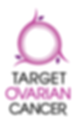 target ovarian cancer.png