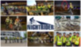 Collage - corporate.jpg