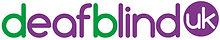 Deafblind UK logo.jpg