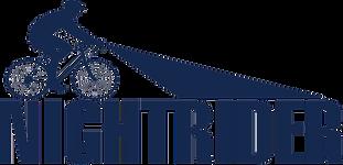navy logo - transparent background1.png