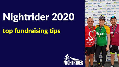 Top fundraising tips.jpg
