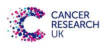 Cancer Research UK_Pos_CMYK_72.jpg