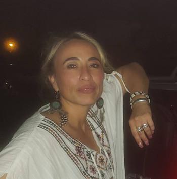 Nataline R Cruz