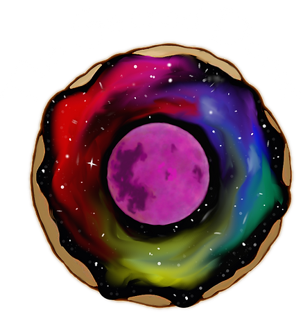 The Sacred Donut w font.png
