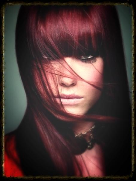 best hair salon sherway gardens etobicoke mississauga saks 5th avenue top salon hi-lights Gianni Mota