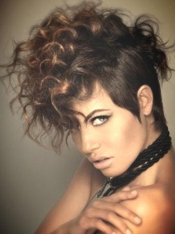 best curly hair salon mississauga,