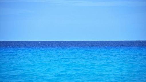 OceansJames_St._JohnFlickr.jpg