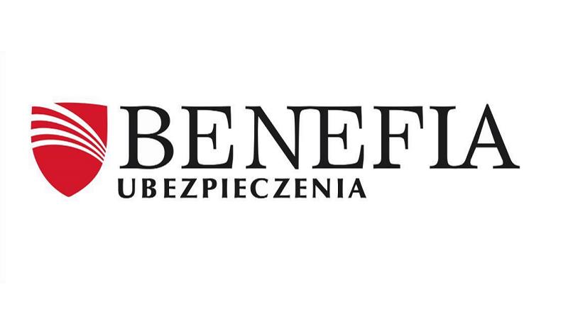logo-Benefia-ubezpieczenia