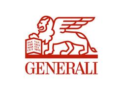 generali_logo_social