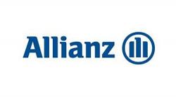 allianz-logo-300x167