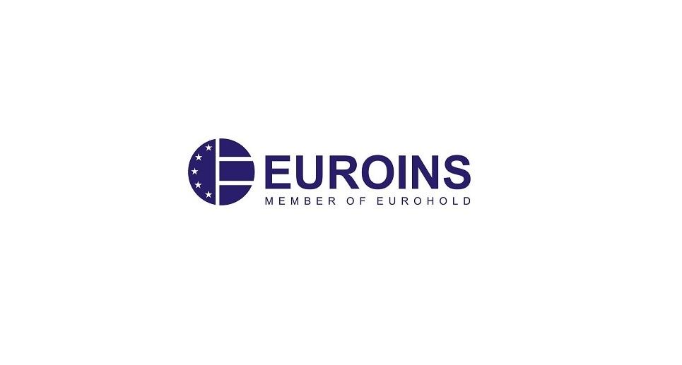 EUROINS-logo-tu