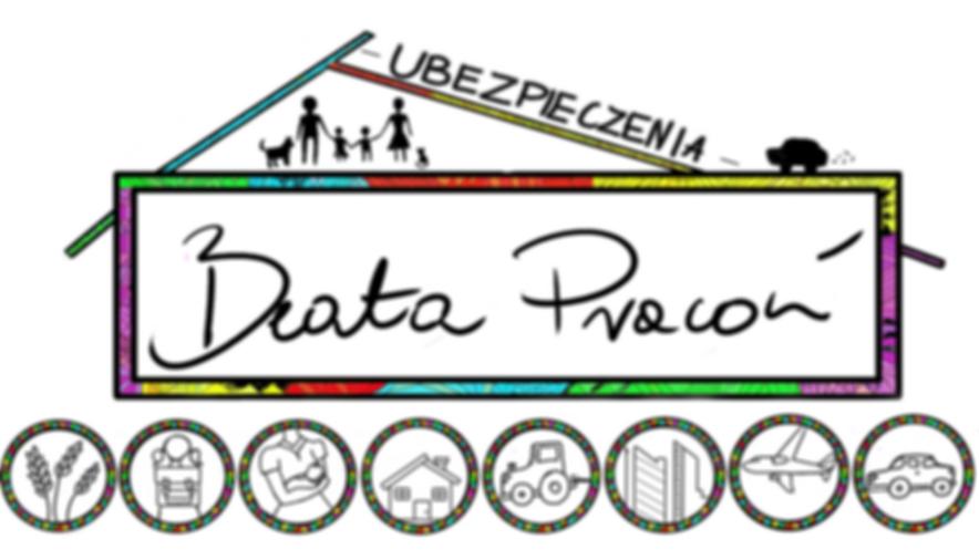 logo%2520ubezpieczenia_edited_edited.png