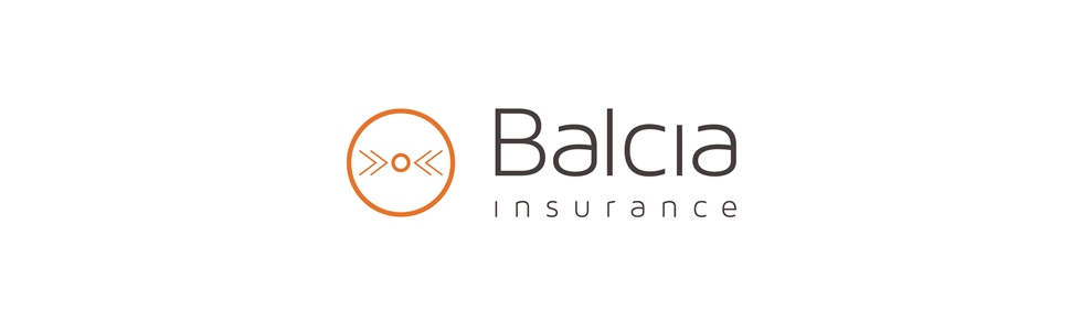 Logo-Balcia_brandbook