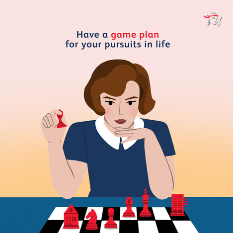 PRU Queen Gambit AO Illustration V2 copy