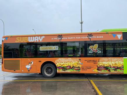 Bus Ads 1.jpeg