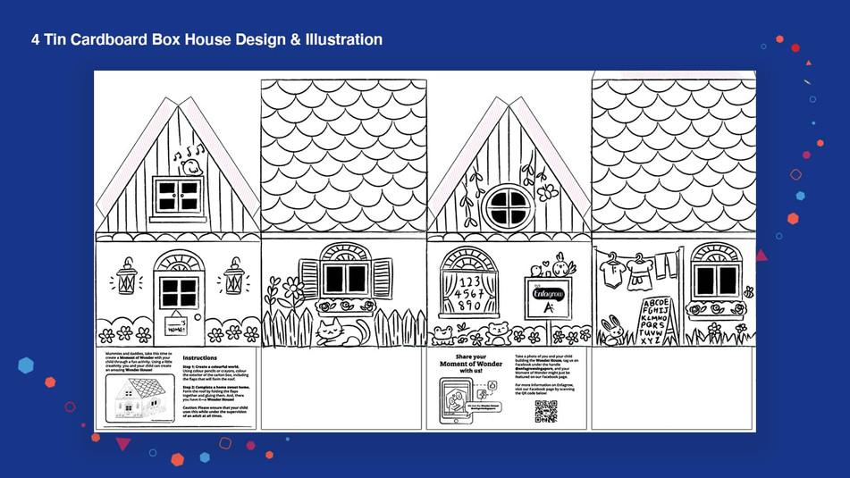 HouseDesign 3 compressed.jpg