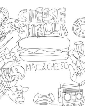 Cheesechella Poster Sketch.jpg