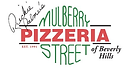 Mulberry-Street-Pizzeria.png