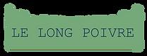 LE LONG POIVRE.png