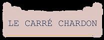 LE CARRE CHARDON.png