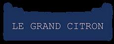 LE GRAND CITRON.png