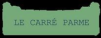 LE_CARRÉ_PARME.png