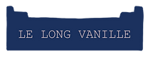 LE LONG VANILLE.png