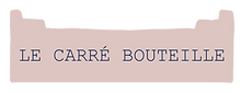 LE CARRE BOUTEILLE.png