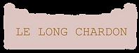 LE LONG CHARDON.png