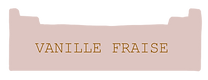 VANILLE FREZ.png