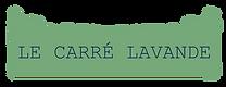 LE_CARRÉ_LAVANDE.png