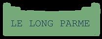 LE LONG PARME.png