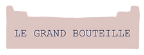 LE GRAND BOUTEILLE.png