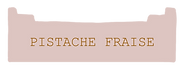 PISTACHE FRAISE.png