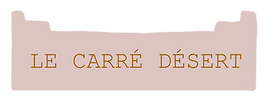 LE CARRÉ DÉSERT.png