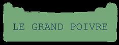 LE GRAND POIVRE.png