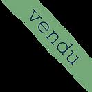 barre vendu vert.png