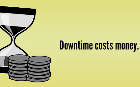 Why Managed Services Will Save You More Than Money
