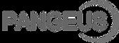 Logo%20Pangeus_edited.png