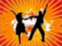 dance party1.jpg