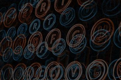 Neon%20Typewriter%20Keys_edited.jpg