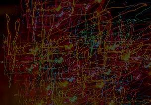 Multicolor%20Laser%20Light%20Art_edited.