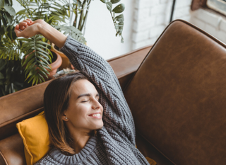 5 Foolproof Ways to Improve Indoor Air Quality
