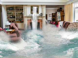 How to Protect Your Home Against Flooding and Water Damage