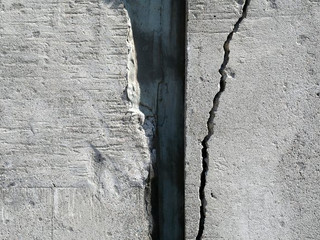 Is Your Concrete Settling or Heaving?