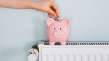 10 Energy Saving Strategies Guaranteed to Lower Your Electric Bill